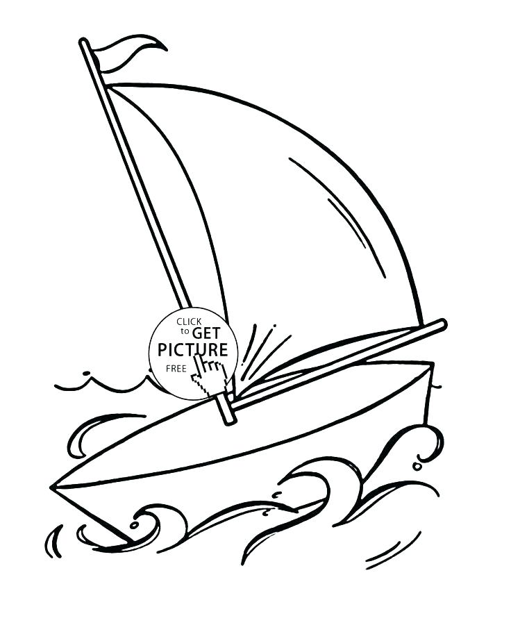 736x900 Transportation Coloring Pages Transportation Ng Page Pages