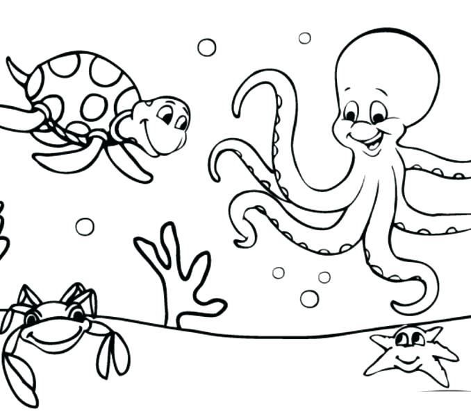 678x600 Waves Coloring Pages Sound Waves Coloring Sheets