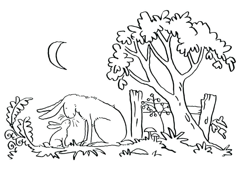 823x600 I Love You Coloring Pages Coloring Pages Love I Love You Coloring