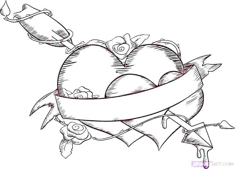 800x578 Love You Coloring Pages I Love You Coloring I Love U Coloring