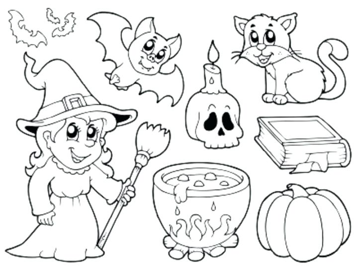 720x540 Weather Coloring Pages Pdf Weather Coloring Pages Coloring Pages