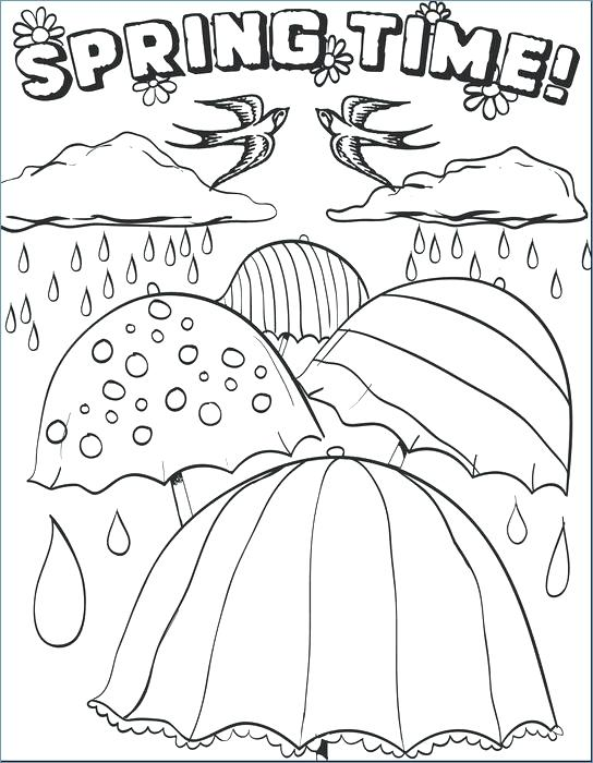 544x700 Weather Coloring Pages Weather Coloring Pages Printable Printable