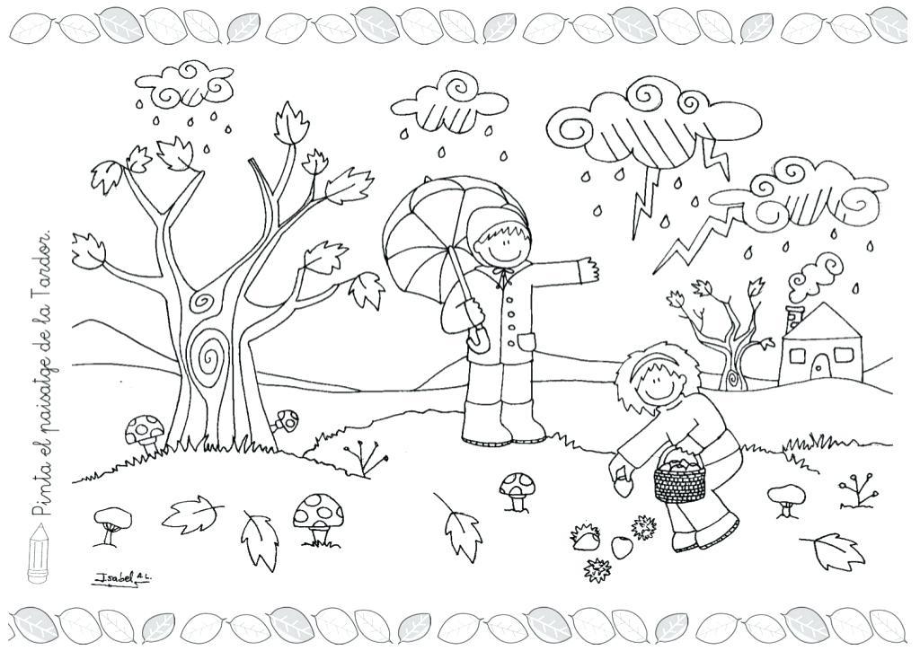 1024x725 Weather Coloring Page Weather Coloring Page Weather Coloring Pages