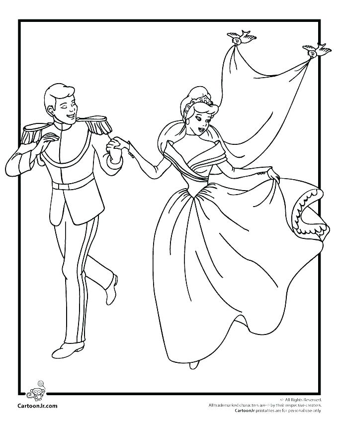 680x880 Wedding At Cana Coloring Page Cana Wedding Coloring Page