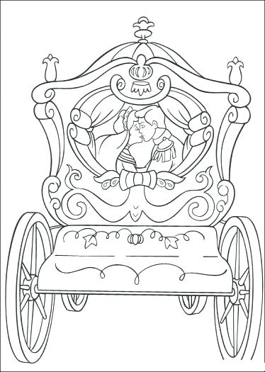 374x525 Wedding At Cana Coloring Page Coloring Books For Weddings Also
