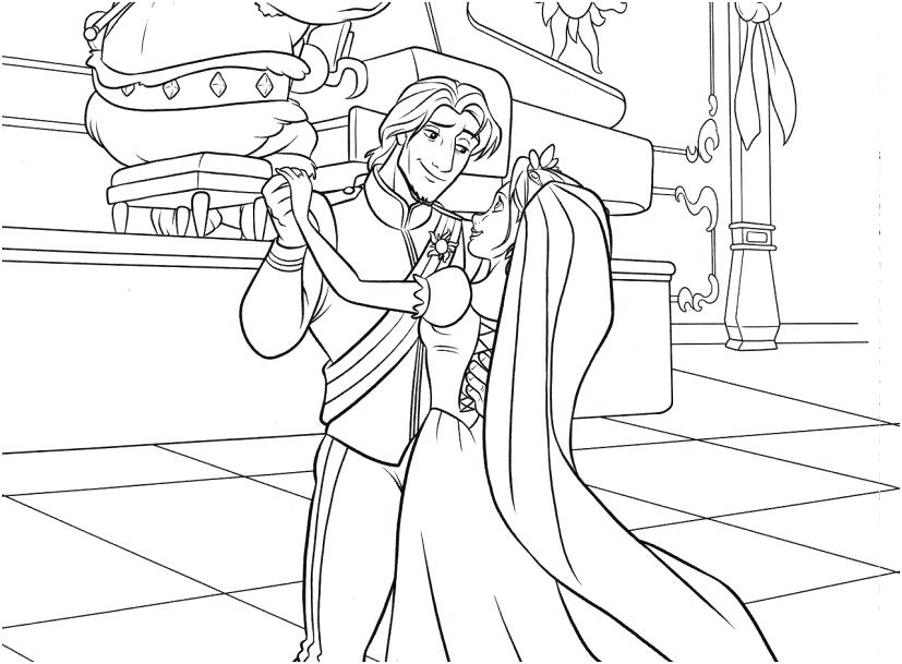 827x609 Wedding At Cana Coloring Page P Cana Wedding Coloring Page