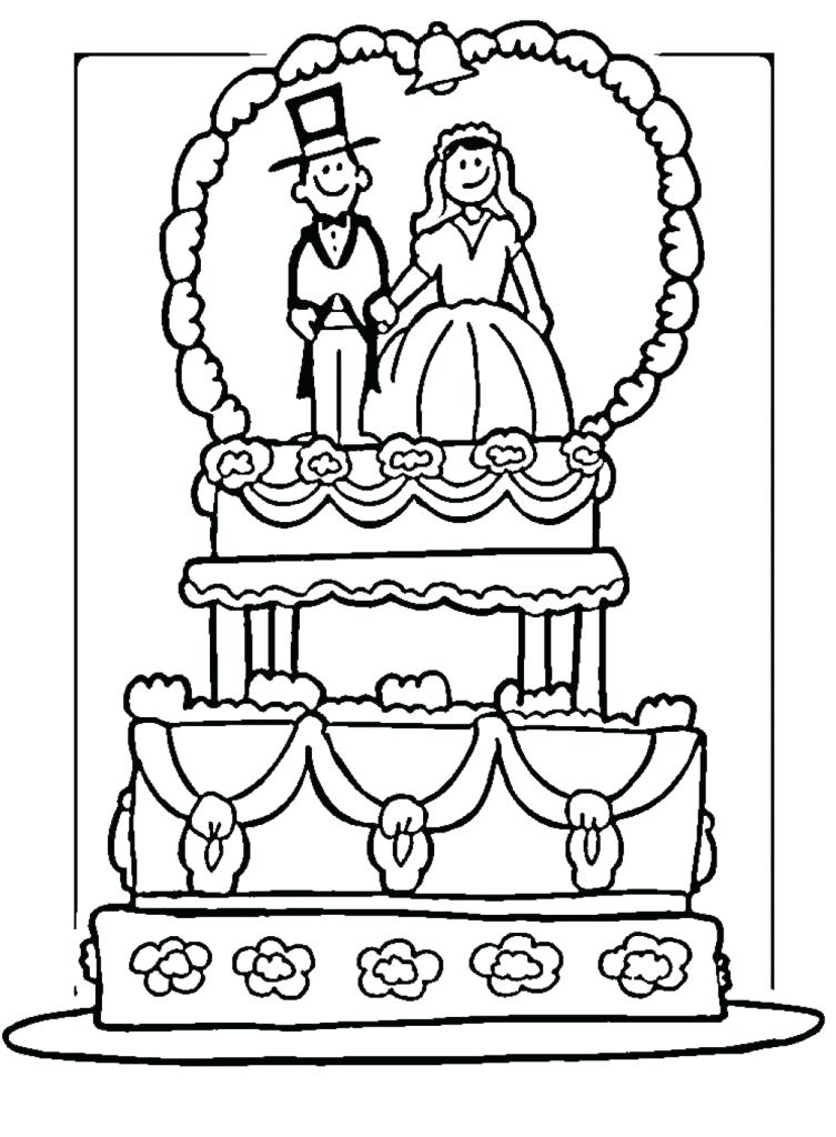 753x1024 Wedding Cana Coloring Page Wedding Coloring Pages Wedding
