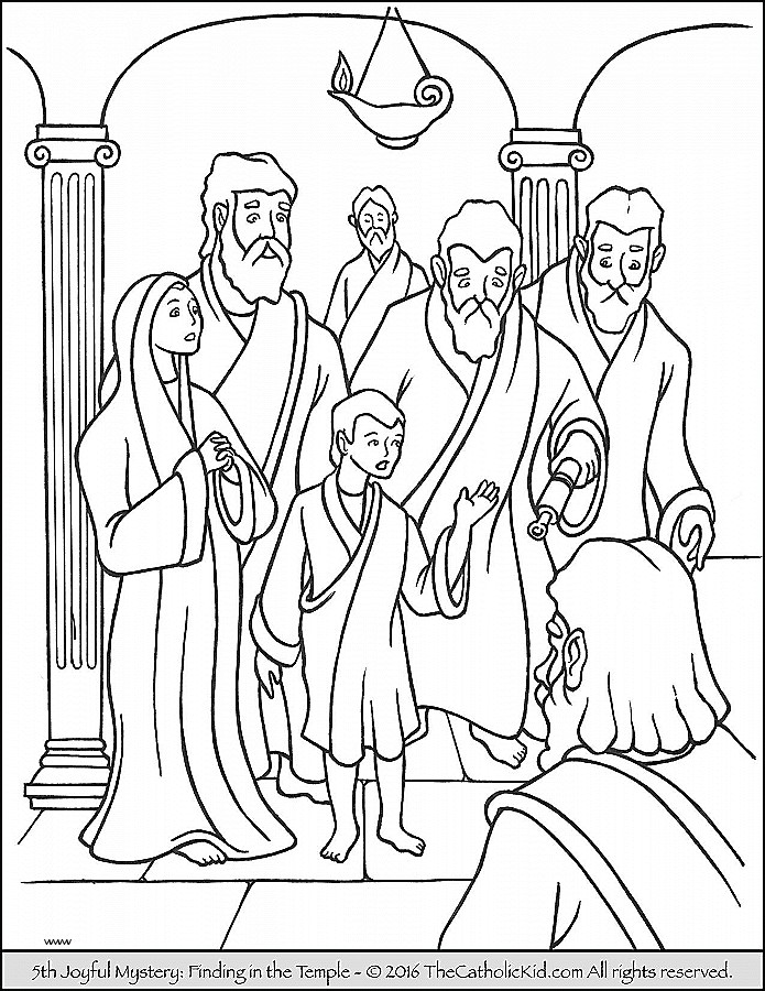 695x900 Wedding Colors Wedding At Cana Coloring Page Best