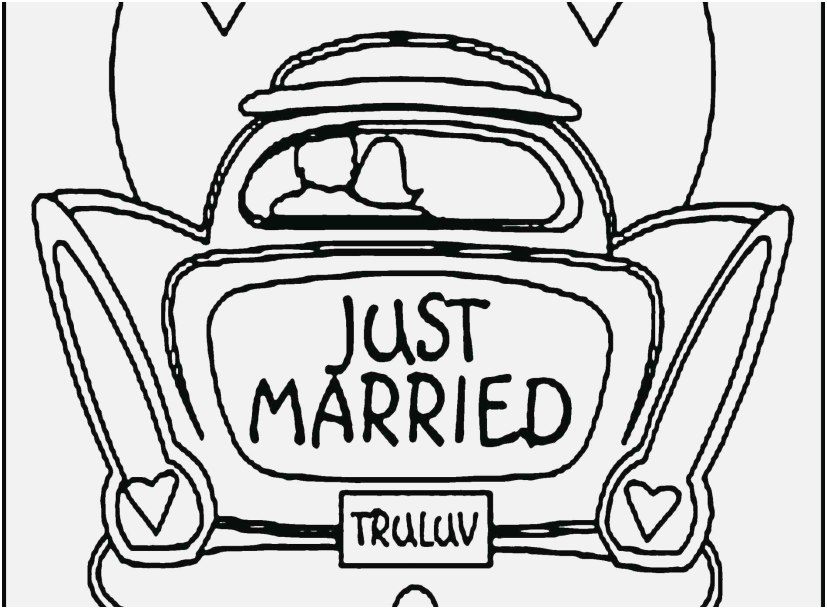 827x609 Coloring Pages For Wedding Cakes Images Fresh Coloring Wedding