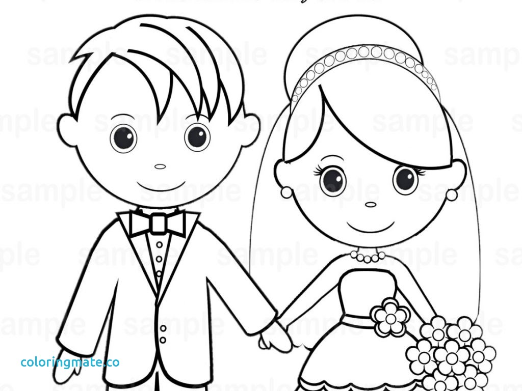 1024x768 Valentines Day Coloring Pages Cool Wedding Coloring Books Free