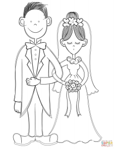 232x300 Couple Dove Coloring Page Download And Printable