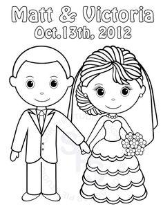 236x305 Free Printable Wedding Activity Book Wedding Ideas