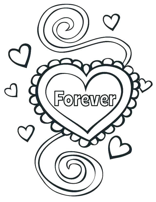 640x828 Kids Wedding Coloring Pages Awesome Kids Wedding Ring Pages