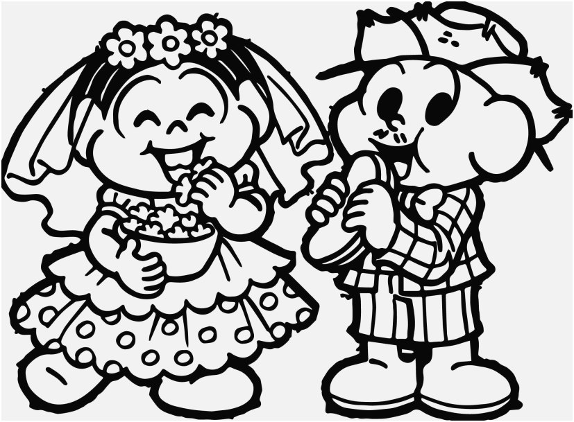 827x609 Wedding Bands Coloring Pages Portraits Wedding Coloring Pages