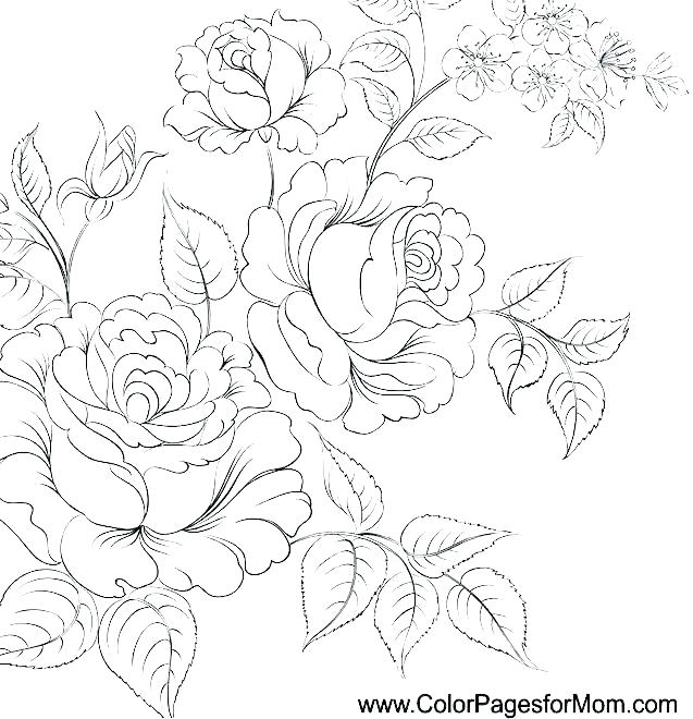 637x660 Printable Wedding Coloring Book Pages Printable Coloring Just