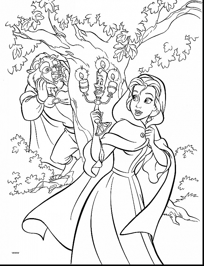 692x900 Awesome Wedding Themed Coloring Books