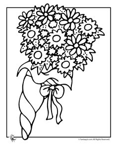 236x305 Weddingmed Coloring Pages That Are Free To Print I Like