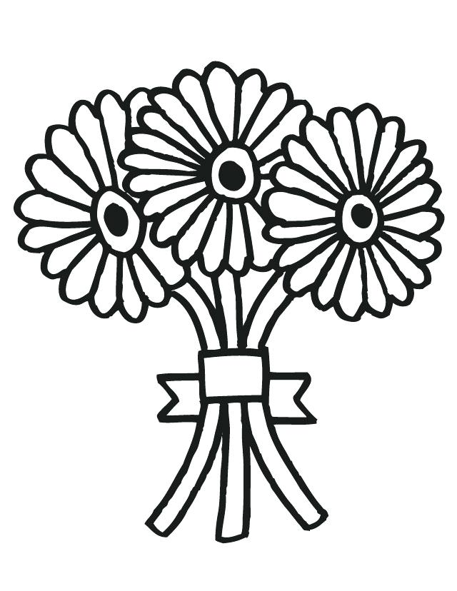 640x828 Coloring Pages For Weddings Wedding Coloring Pages For Kids Who