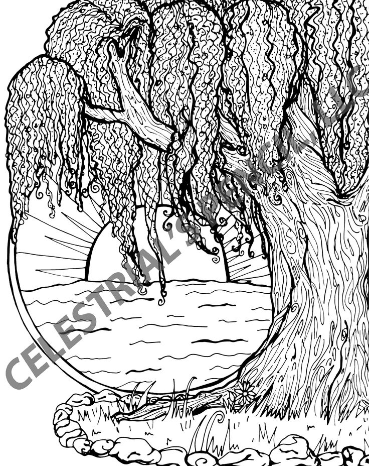 736x928 Best Free Coloring Pages Images On Free Coloring