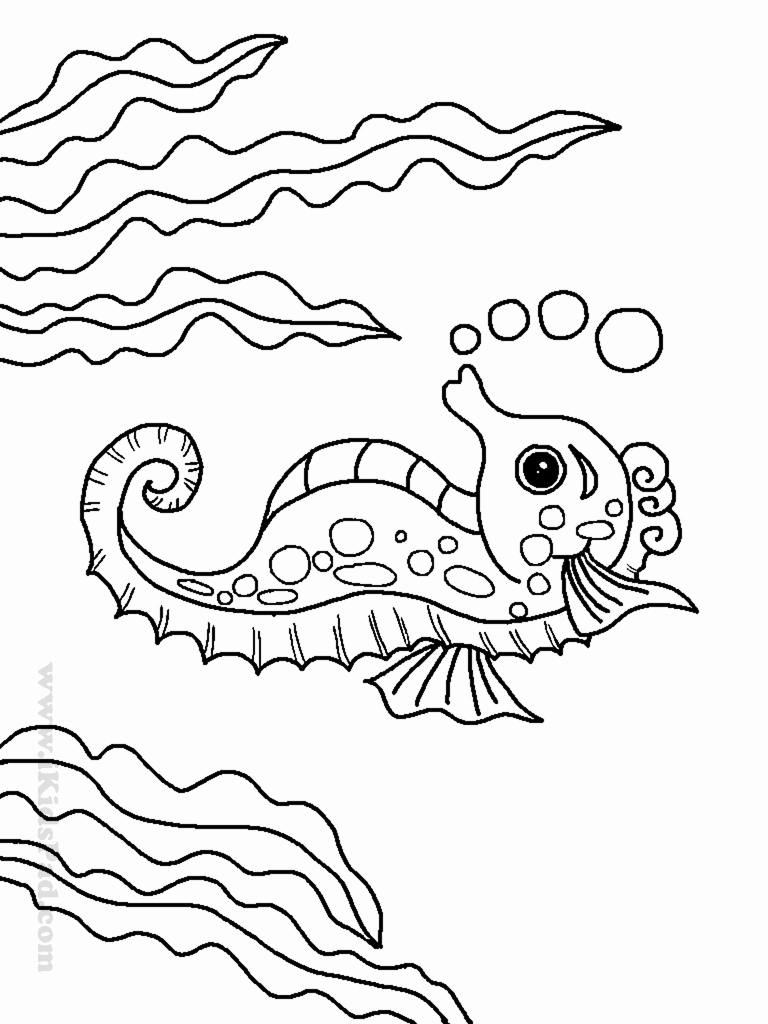 768x1024 Weeping Willow Tree Coloring Page Coloring Book Coloring Pages