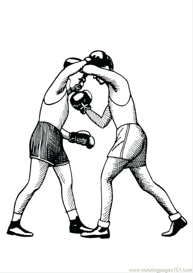 650x918 Weightlifting Coloring Pages Lifting Weights Coloring Pages
