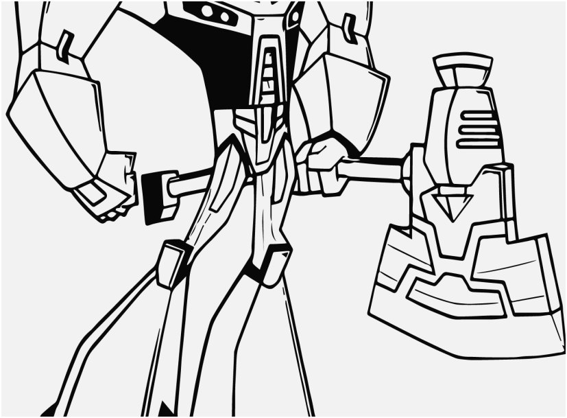 827x609 Anger Management Coloring Pages Display Transformers Coloring