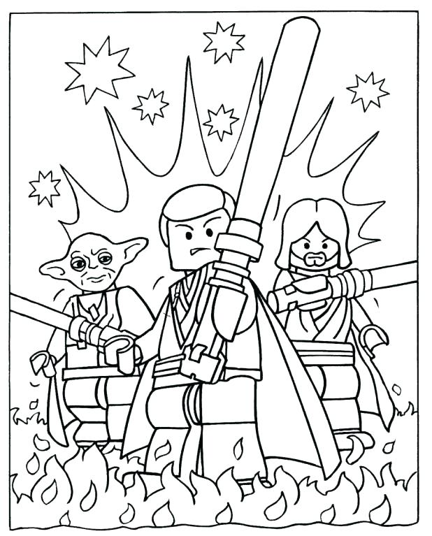 Weird Coloring Pages at GetDrawings.com | Free for personal ...
