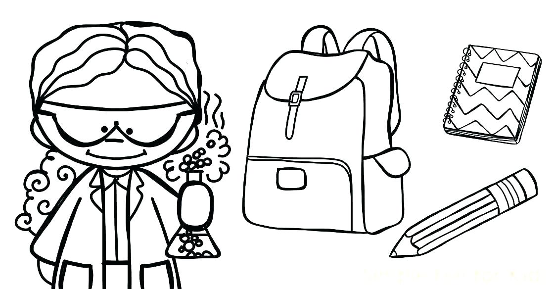 1120x584 Welcome Back Coloring Pages Coloring Pages For School Welcome Back
