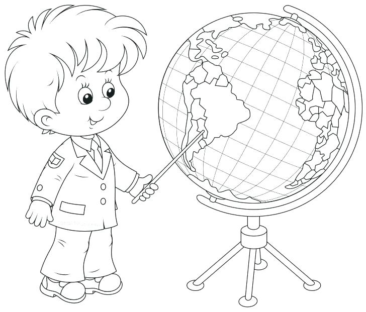 728x621 Welcome Back Coloring Pages Welcome Back Coloring Pages Welcome