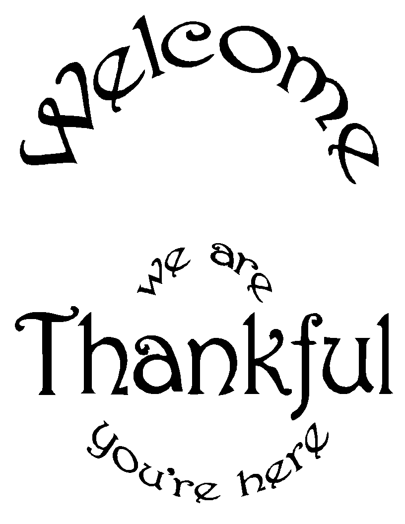 816x1056 Welcome Back Colouring Pages To Print Free Coloring Sheets