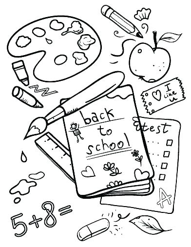 392x507 Welcome Coloring Page Welcome Coloring Page Coloring Pages Online
