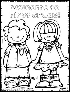 244x320 Luxury Welcome Back School Coloring Pages Best Coloring Pages