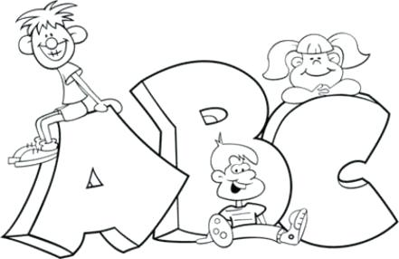 441x286 Back To School Coloring New Welcome Back To School Coloring Pages