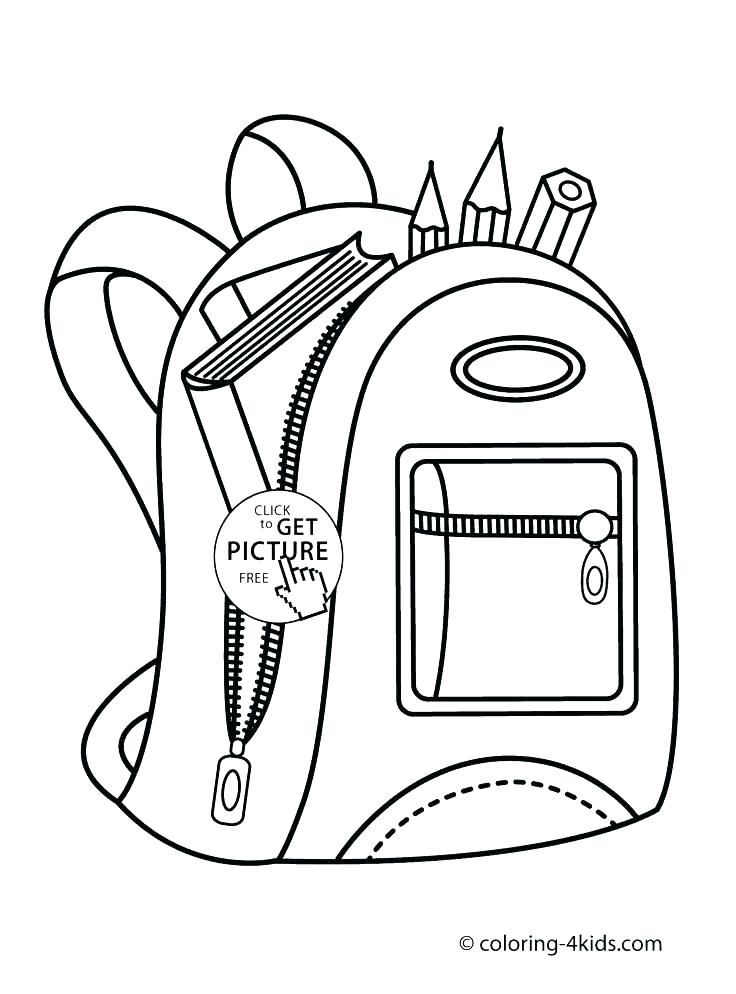 736x994 Preschool Color Sheets Welcome Back To School Coloring Pages