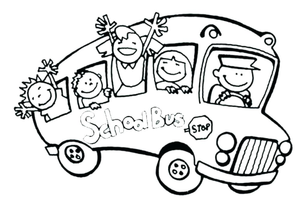 1024x698 Welcome Back Coloring Pages Welcome To School Coloring Page