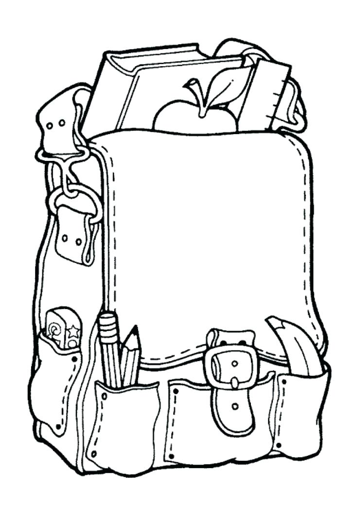 728x1039 Welcome Coloring Page Welcome Back To School Coloring Sheets