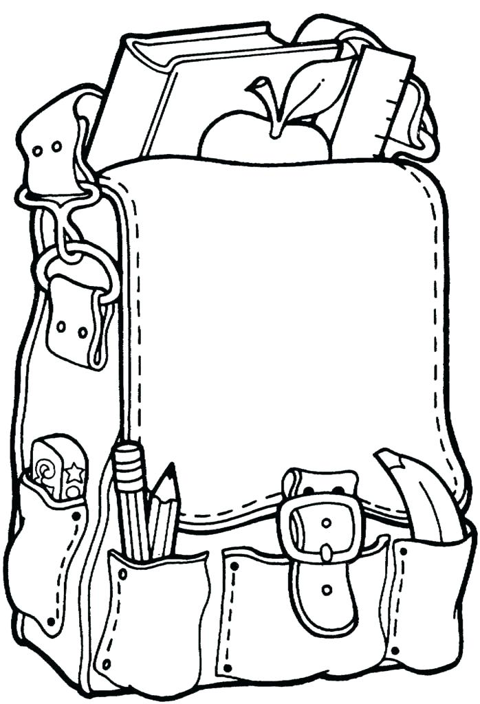 698x1024 Welcome Coloring Page Welcome Coloring Page Daring Back To School