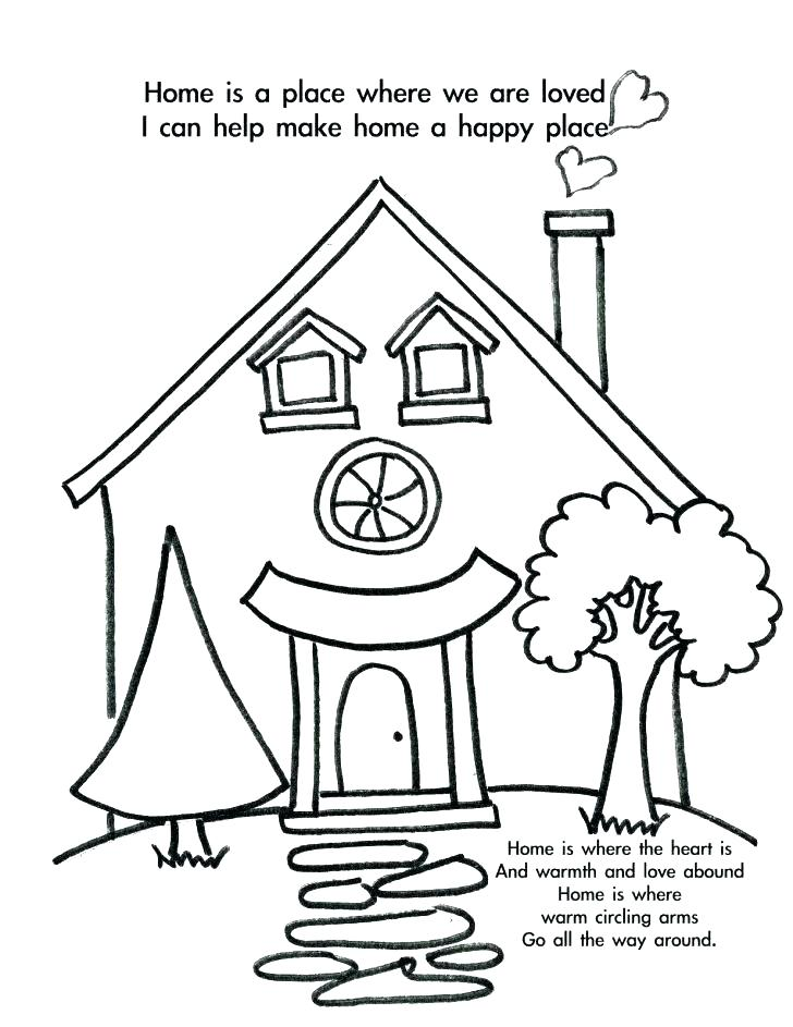 728x943 Welcome Coloring Pages Welcome Coloring Pages Astounding Spring