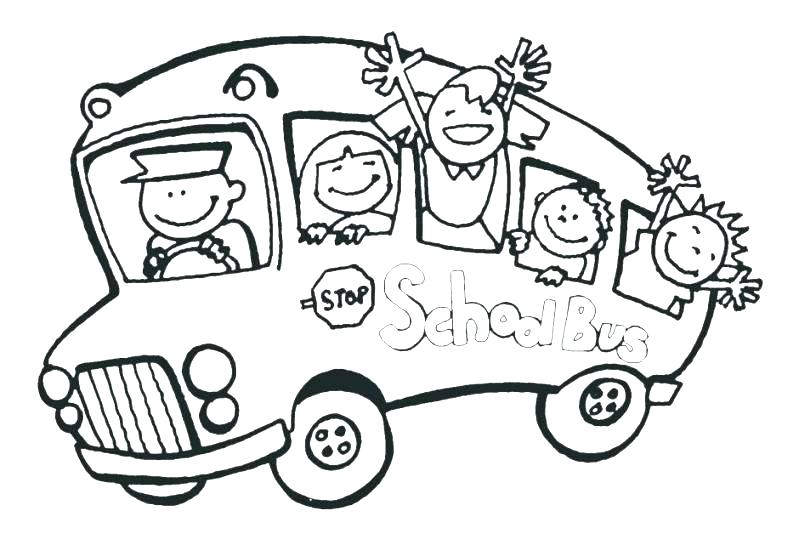 799x545 Welcome Coloring Pages X Coloring Pages
