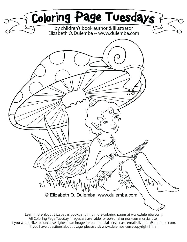 773x1000 Welcome Home Coloring Pages Welcome Coloring Pages Fresh Welcome