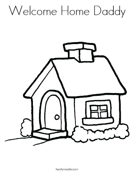 468x605 Welcome To Kindergarten Coloring Page Coloring Free Coloring Free