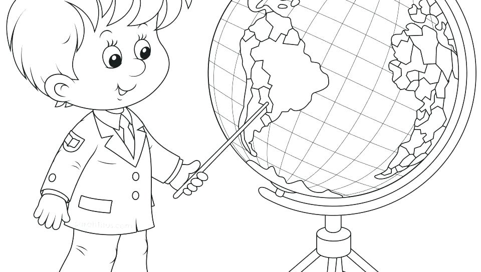 960x544 Welcome Back Coloring Pages Welcome Back Coloring Pages Welcome