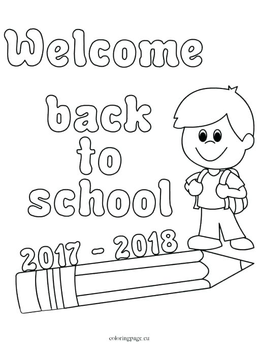 508x690 Welcome Coloring Page X Coloring Pages For Adults Only Baniaczek