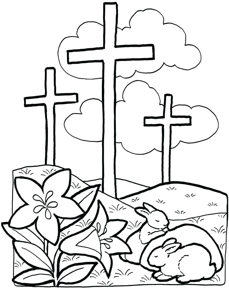 735x925 Autumn Christian Coloring Pages Color Welcome Fall Page With Bible