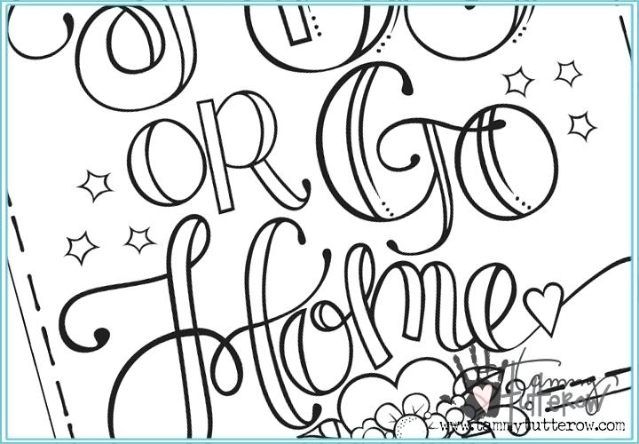 720x500 Home Coloring Pages Ideal Home Coloring Pages Photograph Welcome