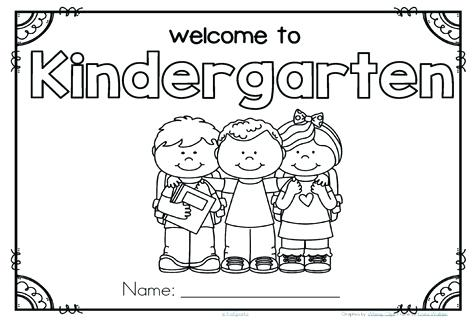 476x333 Welcome Back To Work Coloring Pages Free Coloring Page Welcome