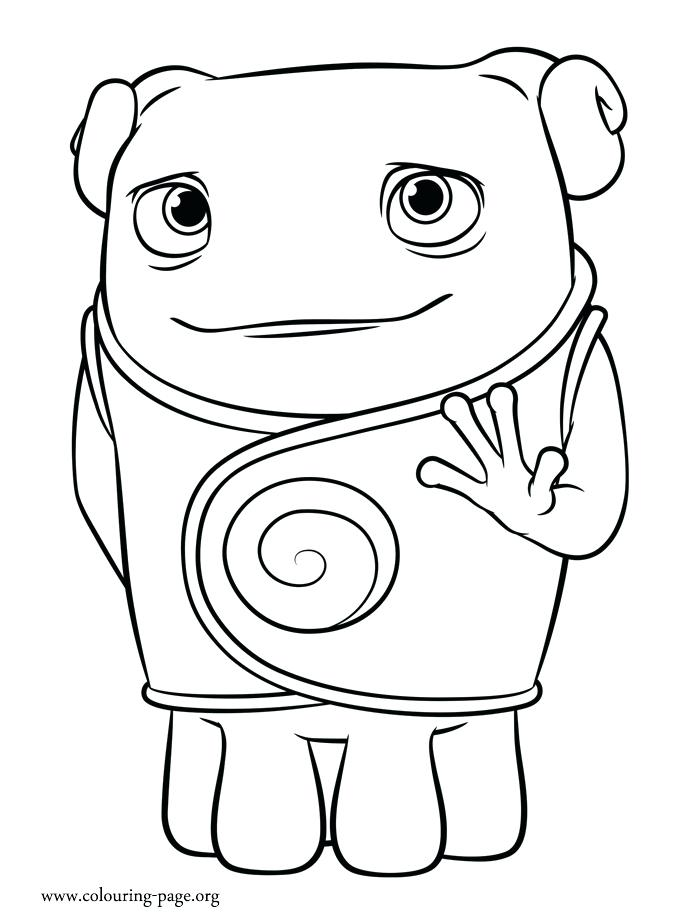 700x922 Welcome Home Coloring Pages Home Coloring Page Oh Is A Lovely Who