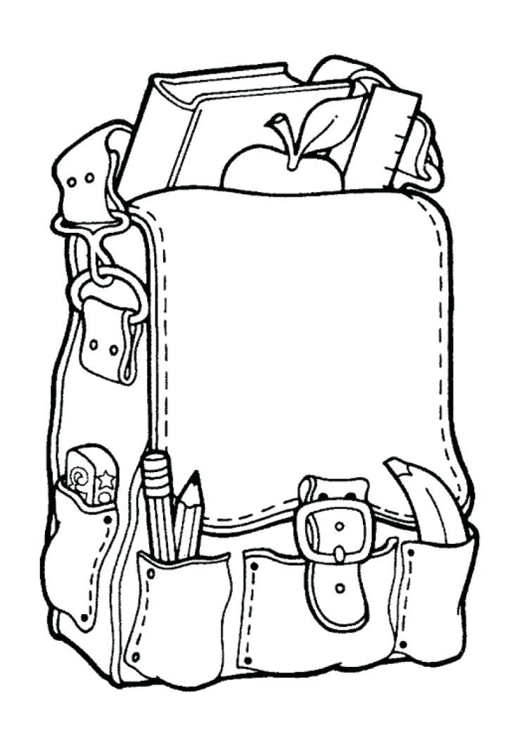 728x1039 Kindergarten Color Pages Welcome To Kindergarten Free Color Sheet