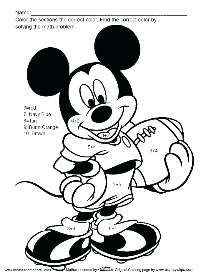 700x950 First Grade Coloring Pages And First Grade Coloring Pages Welcome