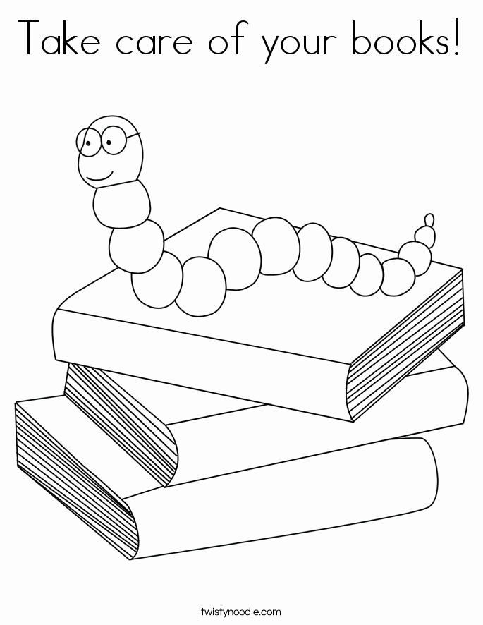 685x886 Welcome To Second Grade Coloring Pages Welcome To Second Grade